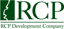 RCP Development